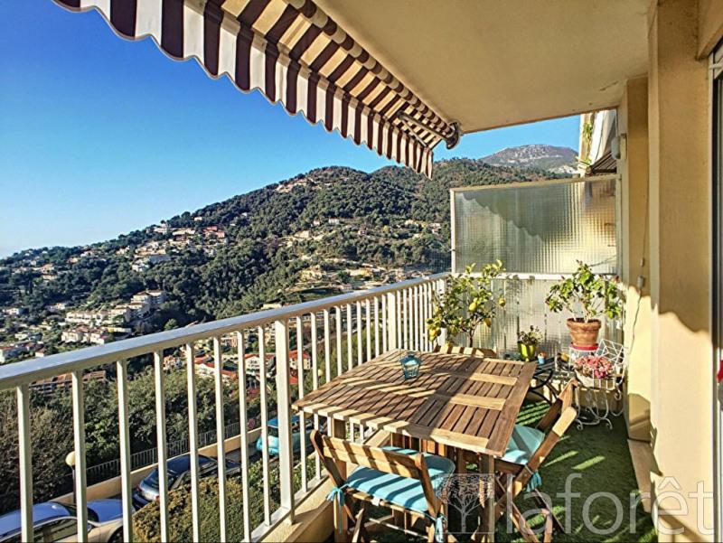 Vente appartement Menton 175000€ - Photo 2