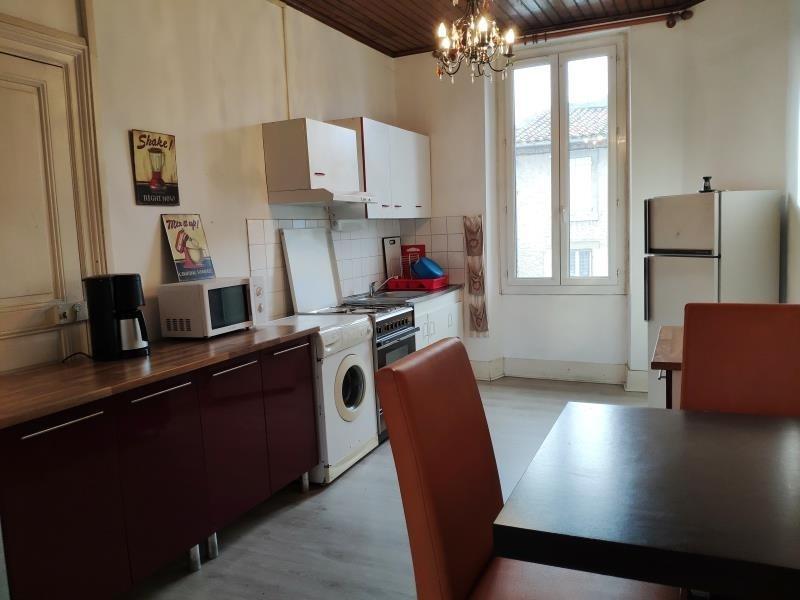 Location appartement 81200 425€ CC - Photo 5