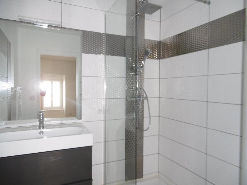 Verkoop  appartement Cusset 114000€ - Foto 6