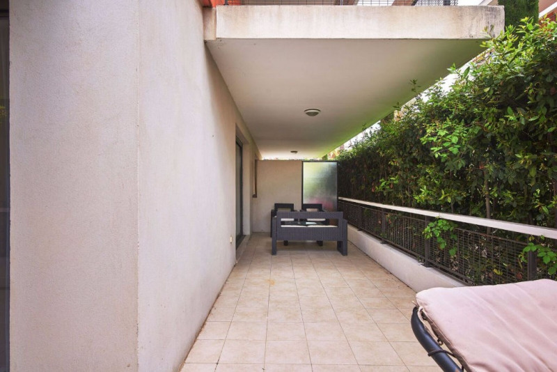 Sale apartment Villeneuve loubet 358000€ - Picture 12