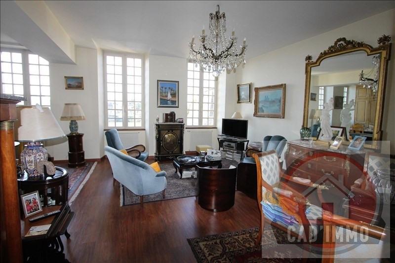 Vente de prestige maison / villa Bergerac 490000€ - Photo 3