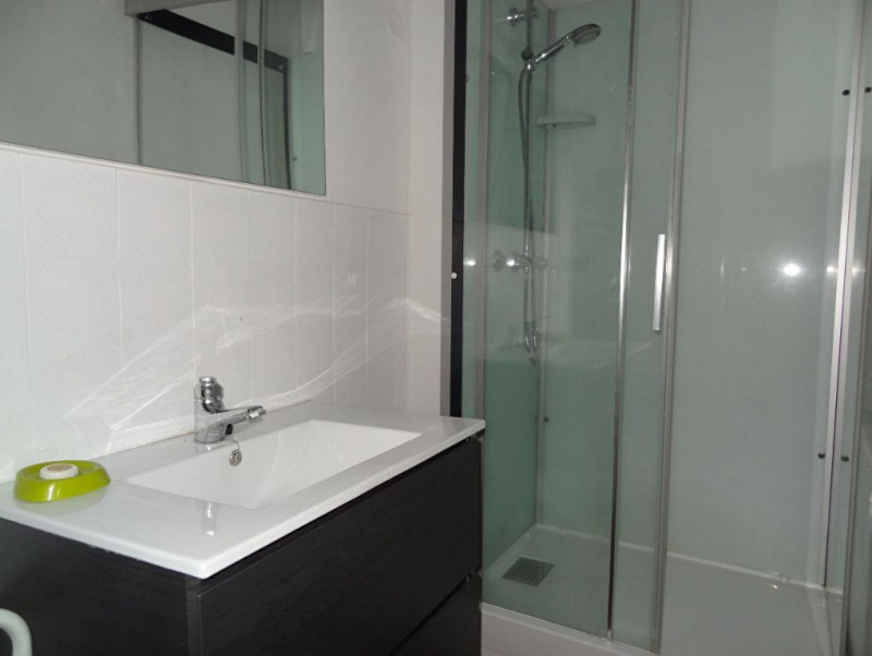 Deluxe sale house / villa Saint aignan 399000€ - Picture 12