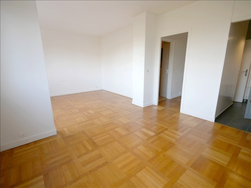 Location appartement Garches 980€ CC - Photo 5