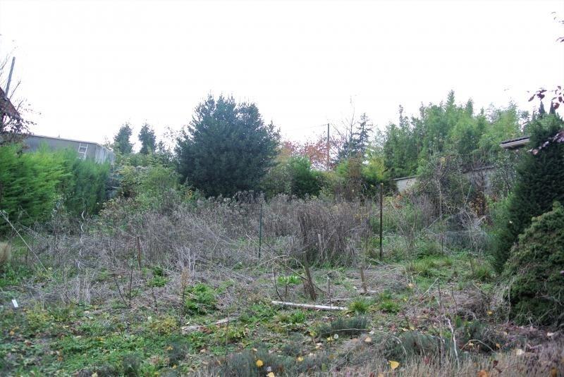 Vente terrain St leu la foret 249000€ - Photo 2