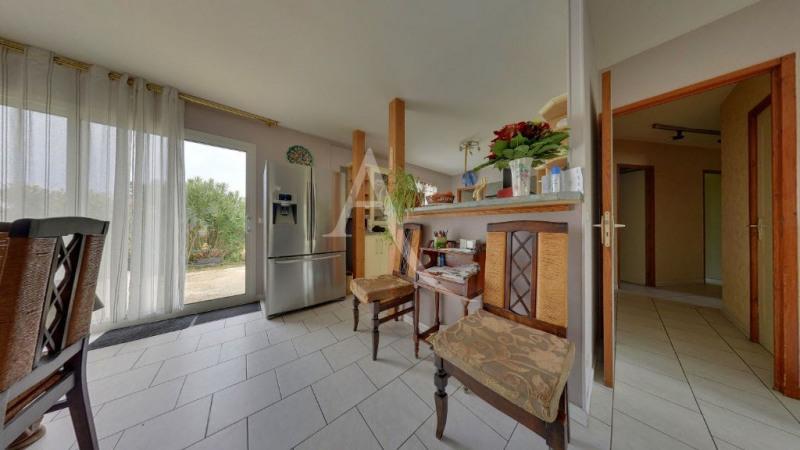 Sale house / villa Fonsorbes 319900€ - Picture 6