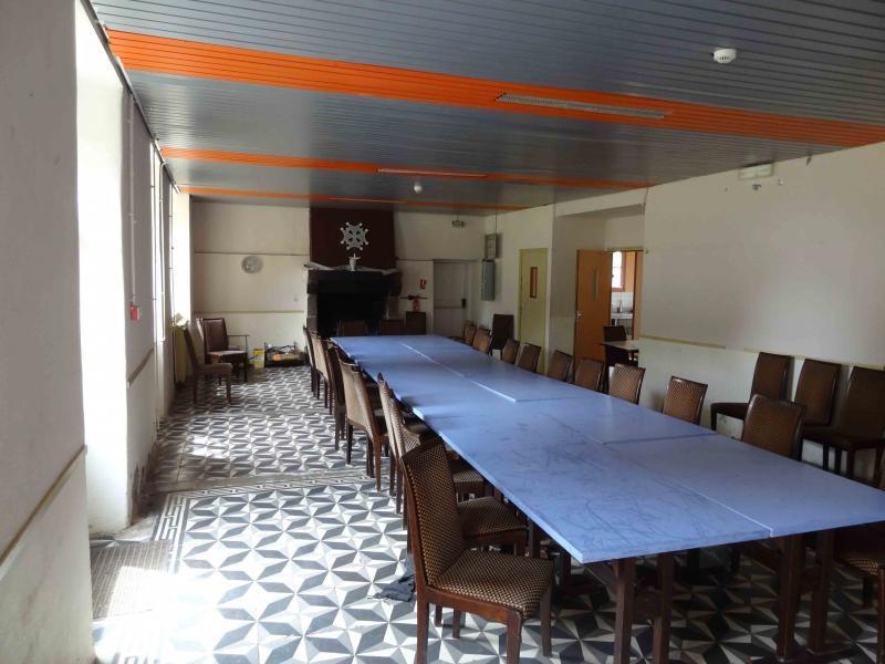 Deluxe sale house / villa Mur de bretagne 159600€ - Picture 5
