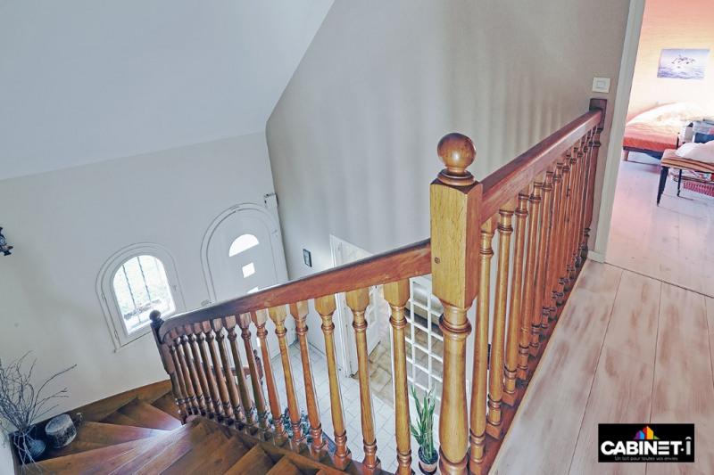 Vente maison / villa Orvault 427900€ - Photo 6