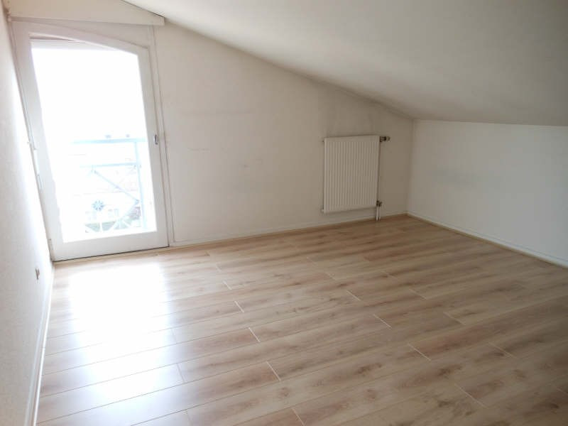 Rental apartment Toulouse 872€ CC - Picture 7
