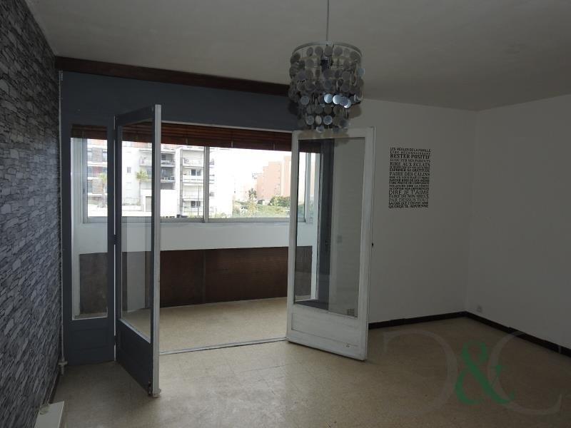 Vente appartement Le lavandou 169000€ - Photo 4