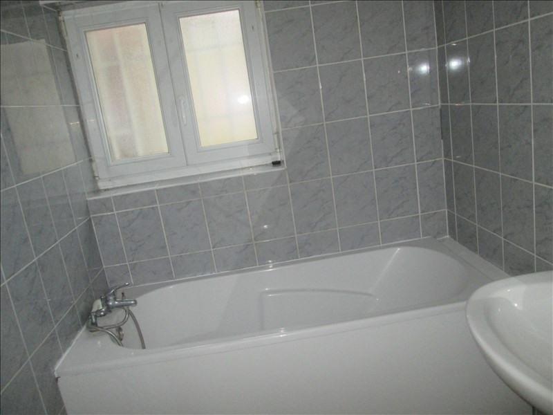 Sale house / villa Ecourt st quentin 188800€ - Picture 4