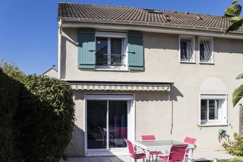 Vente maison / villa Plaisir 345000€ - Photo 9