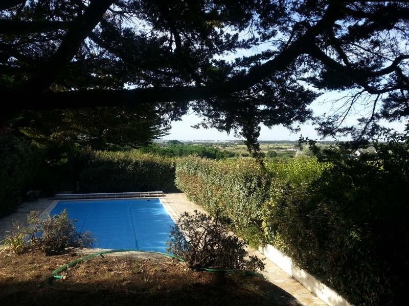 Vente de prestige maison / villa La baule escoublac 825000€ - Photo 8