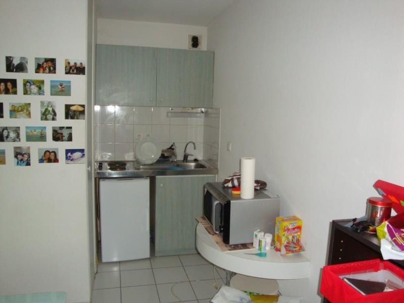 Location appartement Toulouse 449€ CC - Photo 2