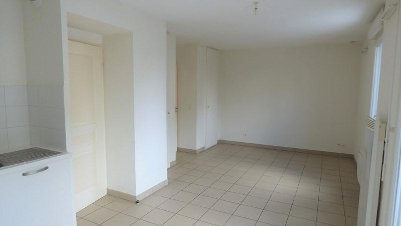 Rental apartment Ville la grand 544€ CC - Picture 7