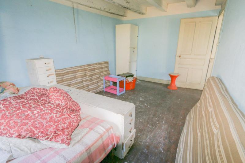 Sale house / villa Entrelacs 89000€ - Picture 7