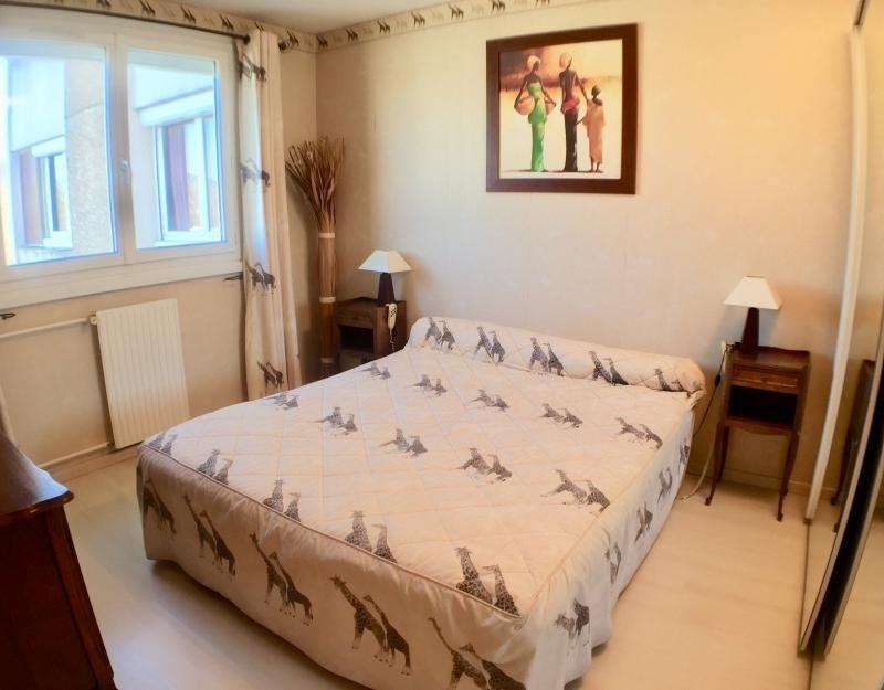 Vendita appartamento Bourgoin jallieu 159000€ - Fotografia 5