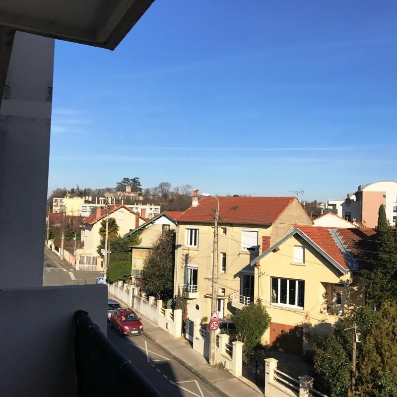 Vente appartement Valence 118800€ - Photo 9