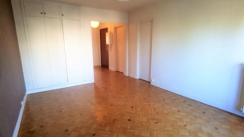 Vente appartement Chennevieres sur marne 174800€ - Photo 2
