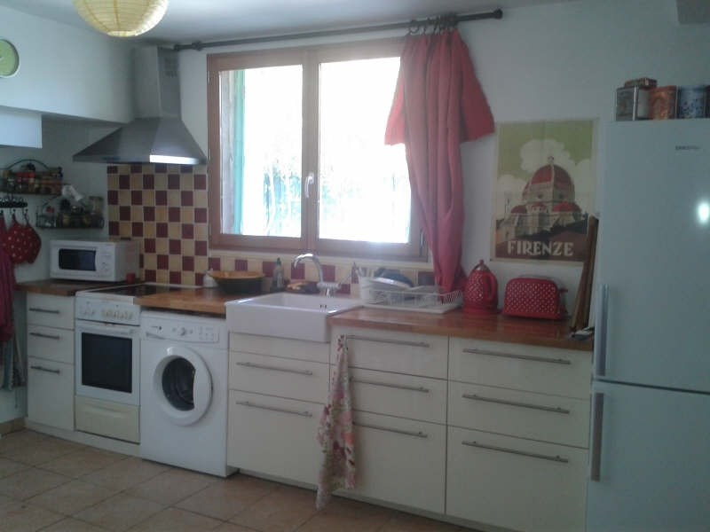 Vente appartement Sollies pont 199 000€ - Photo 3