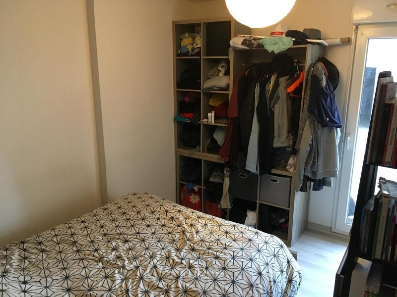 Affitto appartamento Challes-les-eaux 565€ CC - Fotografia 4