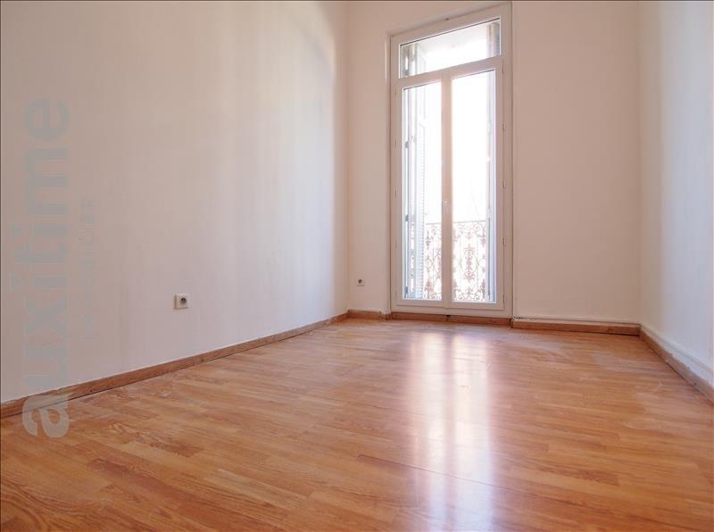Rental apartment Marseille 2ème 740€ CC - Picture 5