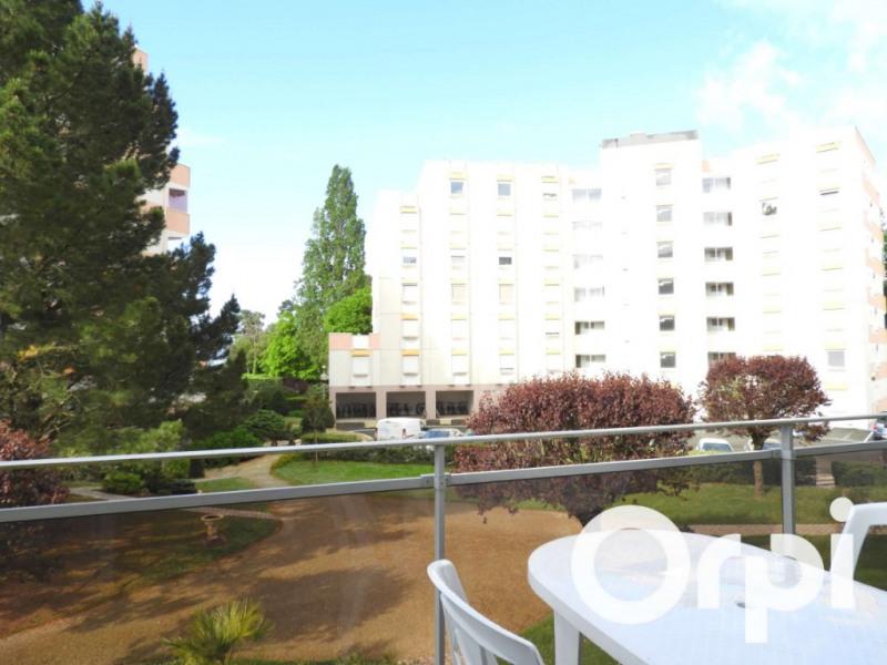 Sale apartment Vaux sur mer 79900€ - Picture 6