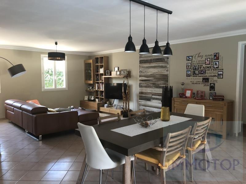 Sale house / villa Sospel 524000€ - Picture 3