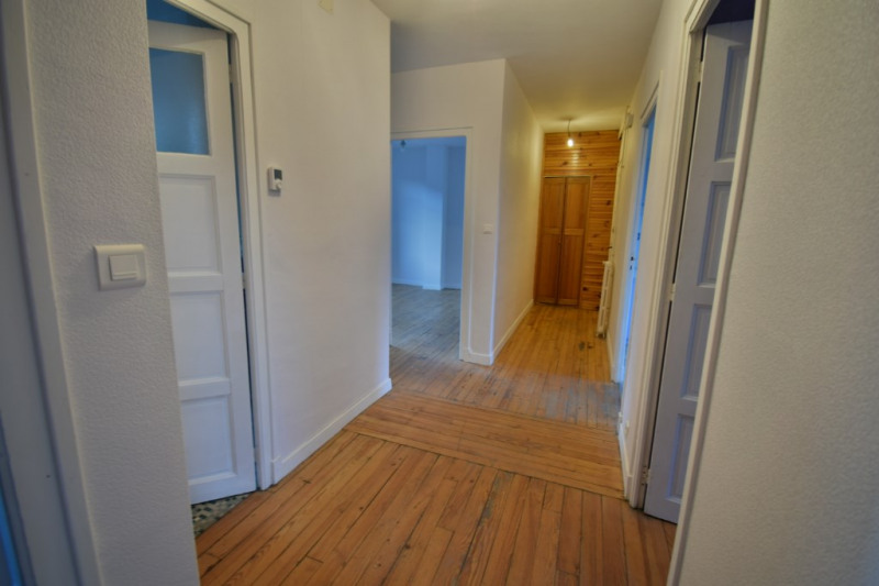 Vente appartement Arudy 81 000€ - Photo 4