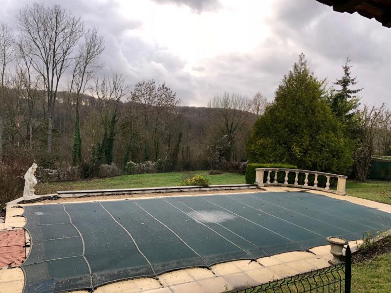 Vente maison / villa Villers-cotterêts 336000€ - Photo 10