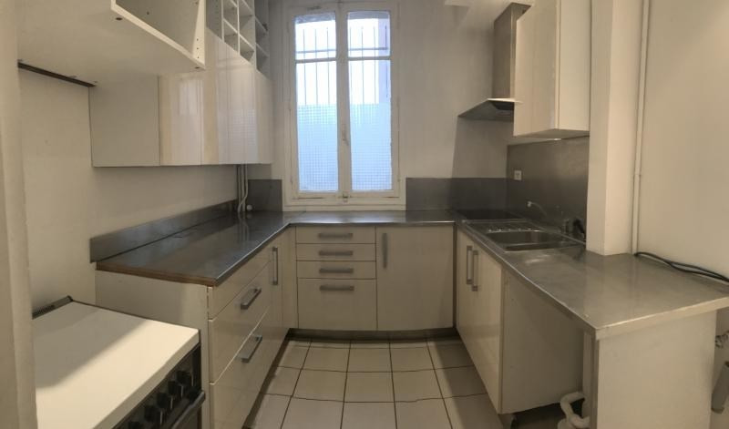 Vente appartement Colombes 199 000€ - Photo 6