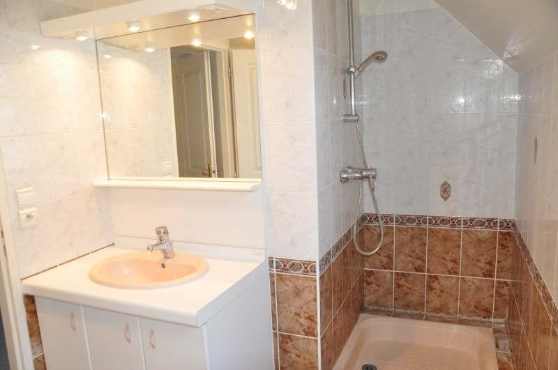Rental house / villa St nom la breteche 3200€ CC - Picture 7