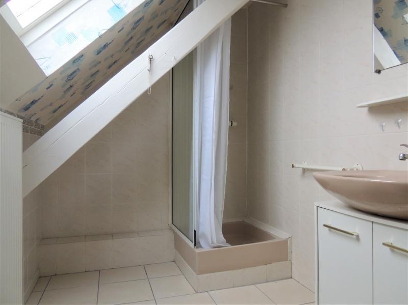 Rental apartment Lingolsheim 770€ CC - Picture 9