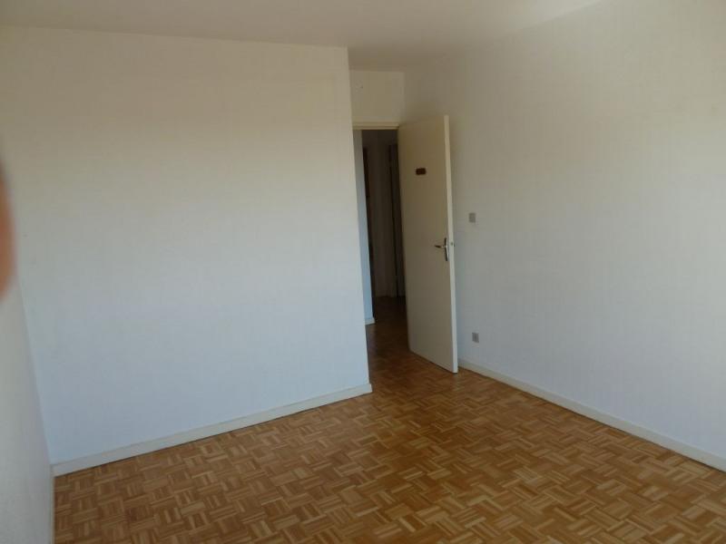Rental apartment Ramonville-saint-agne 762€ CC - Picture 7