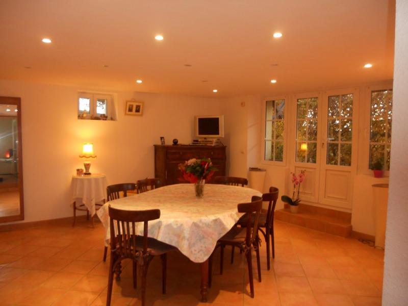 Sale house / villa Falaise 285000€ - Picture 4