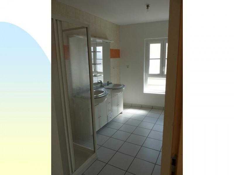 Verkauf wohnung Saint-didier-en-velay 69000€ - Fotografie 4