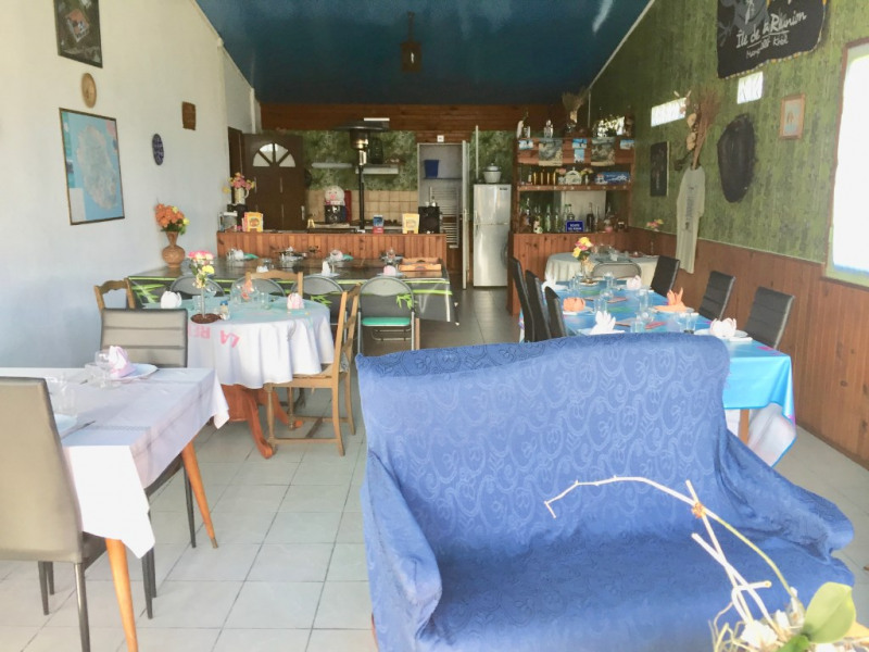 Vente maison / villa Le tampon 295 740€ - Photo 2