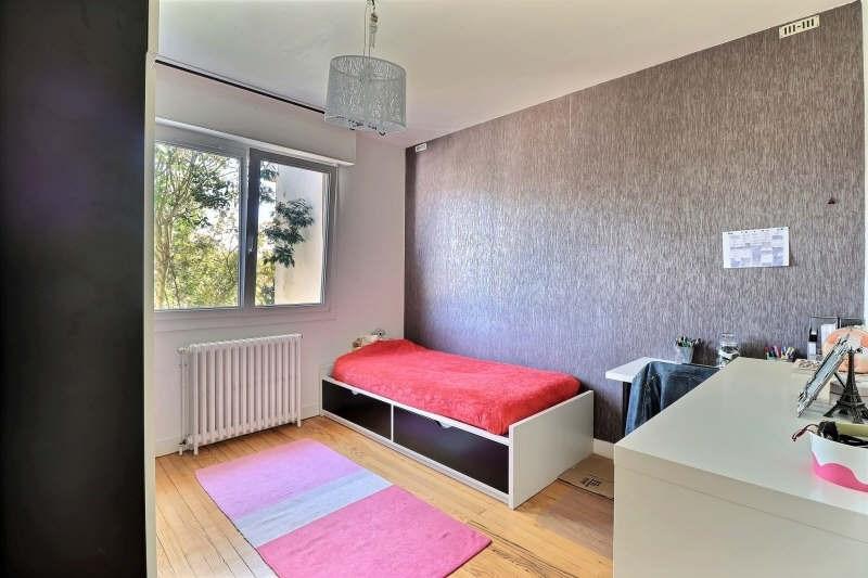 Vente de prestige maison / villa Bordeaux 760000€ - Photo 6