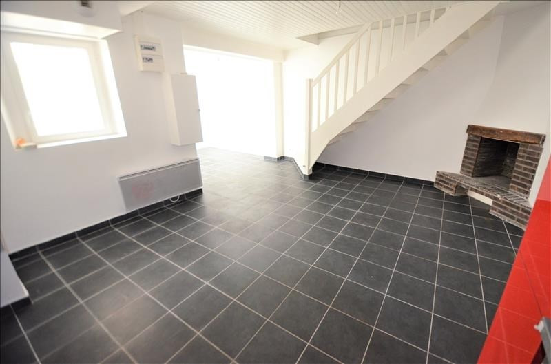 Vente appartement Carrieres sur seine 180000€ - Photo 1