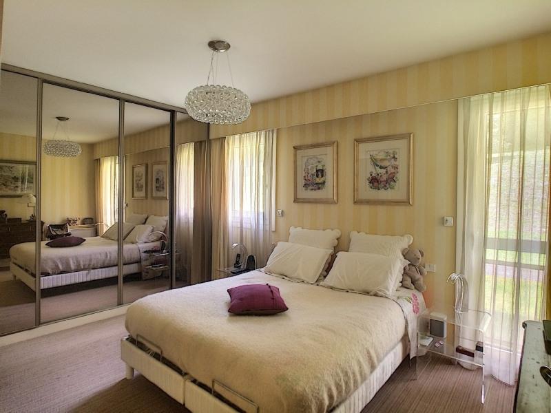 Vente appartement Le mee sur seine 628270€ - Photo 7