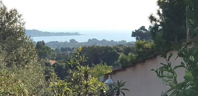 Vente maison / villa Bastelicaccia 320000€ - Photo 14