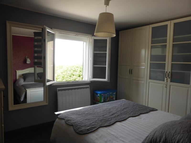 Sale house / villa Trosly breuil 230000€ - Picture 5