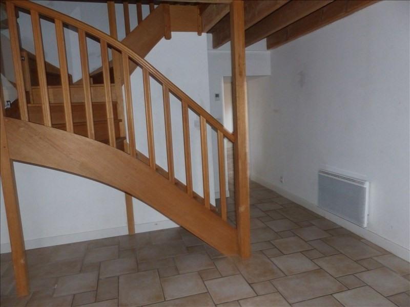 Sale house / villa Le minihic sur rance 204360€ - Picture 3