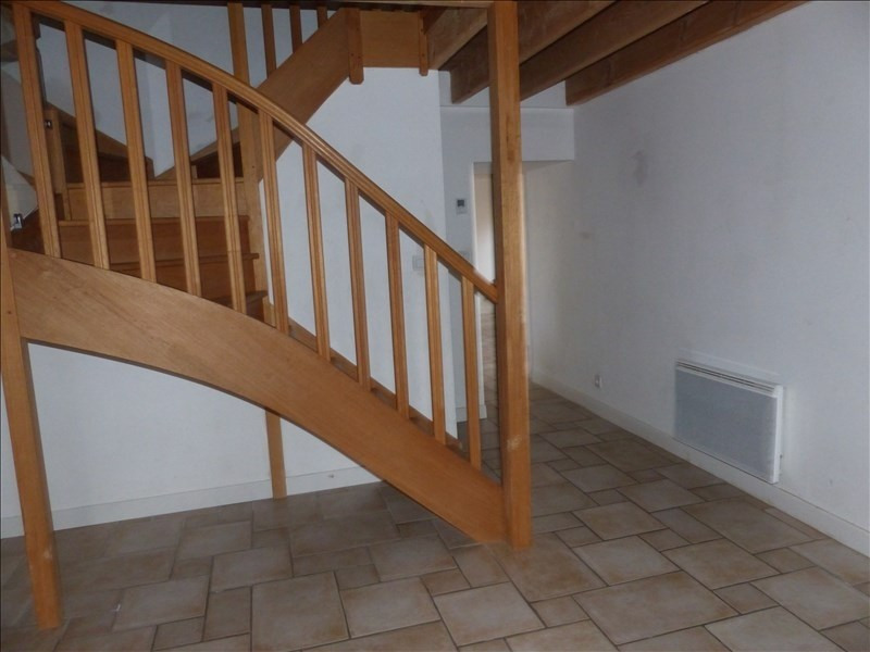 Vente maison / villa Le minihic sur rance 204360€ - Photo 3