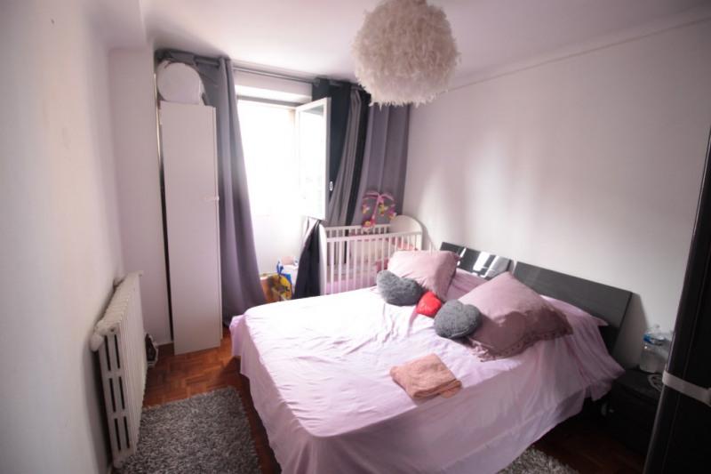 Vente appartement Marseille 5ème 95000€ - Photo 3