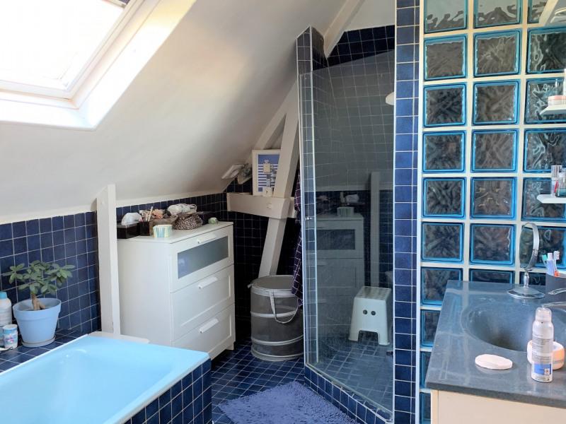 Vente maison / villa Enghien-les-bains 724500€ - Photo 9