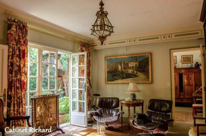 Vente de prestige maison / villa Dinard 780000€ - Photo 9