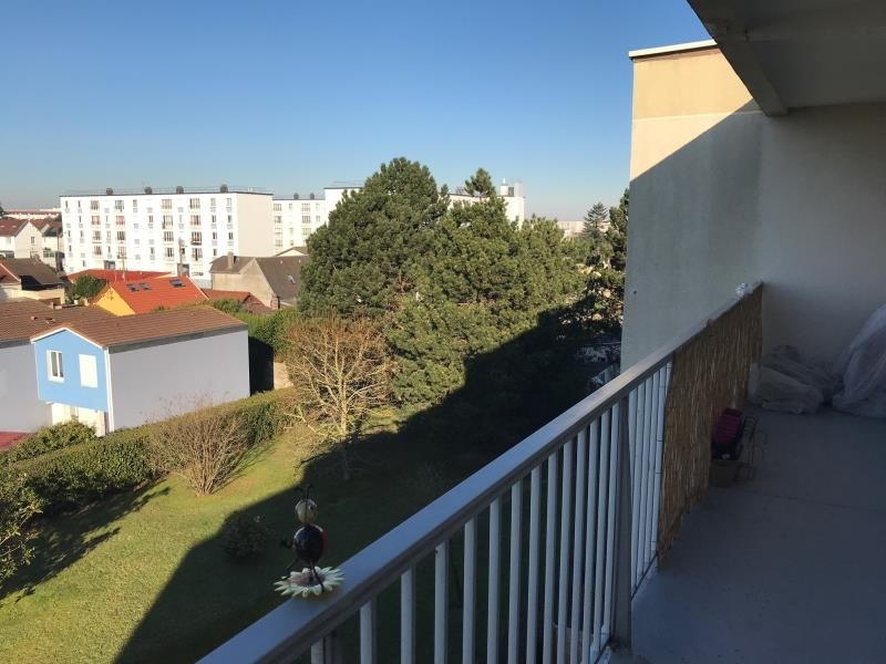 Vente appartement Le havre 159000€ - Photo 4