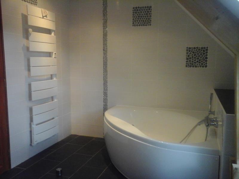 Sale house / villa Change 372000€ - Picture 5