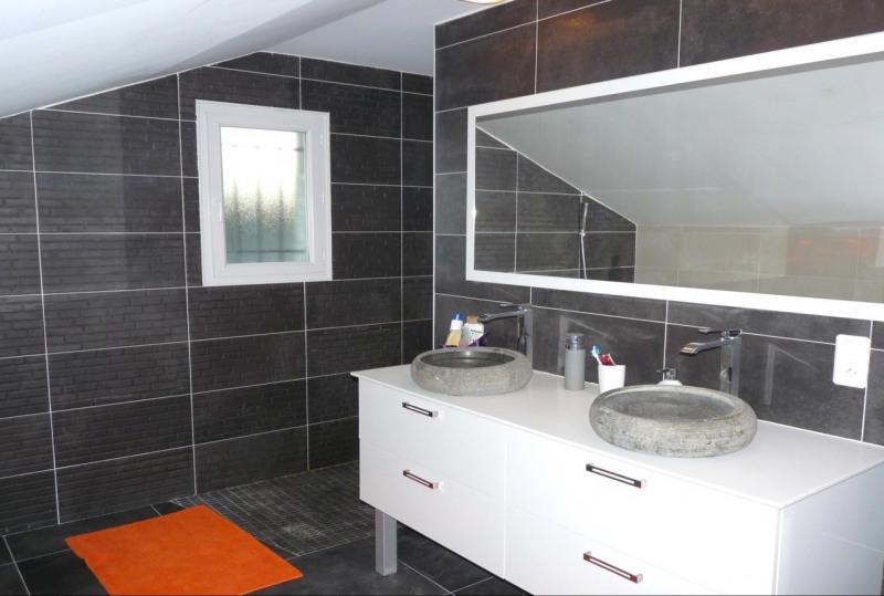 Venta  casa Cornier 449000€ - Fotografía 10
