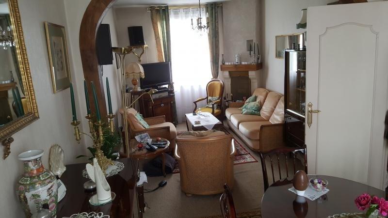 Viager maison / villa Caen 70000€ - Photo 2